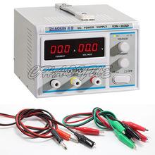 Лабораторный блок питания KXN-3030D 900Вт