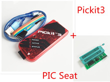 PIC программатор PICKIT