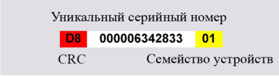 1332115484.png