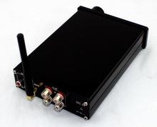 Цифровой усилитель мощности 2х50Вт TPA311 Class D