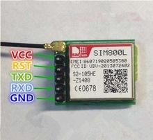 SIM800L GPRS GSM Module