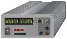 Лабораторный блок питания 0-60В 0-17А 1000Вт