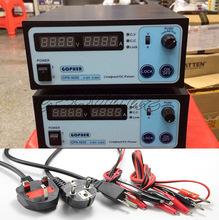 Лабораторный блок питания 0-32В 0-32А CPS-3232 1000Вт