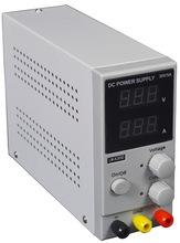 Лабораторный блок питания LW-K3010D 0-30В 0-10А